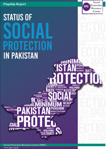 State Of Social Protection
