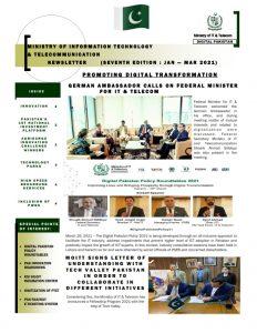 MoITT Newsletter Jan-Mar 2021_001